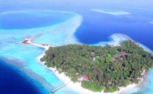 Bir drone tarafından yakalanan inanılmaz 20 görüntü (Video)