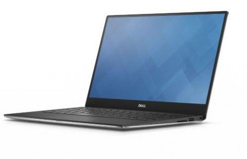 Dell XPS 13 artık Türkiye'de!