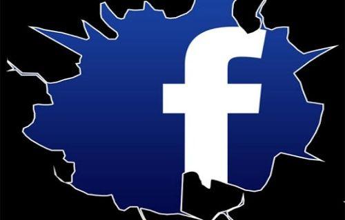 Facebook her kullanıcısına tazminat ödeyecek mi?