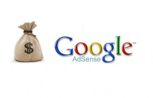 Google AdSense Eşleştirilen İçerik Özelliği Aktif Oldu