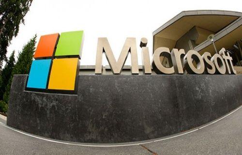 Microsoft Otizm rahatsızlığı olan çalışanlar arıyor!