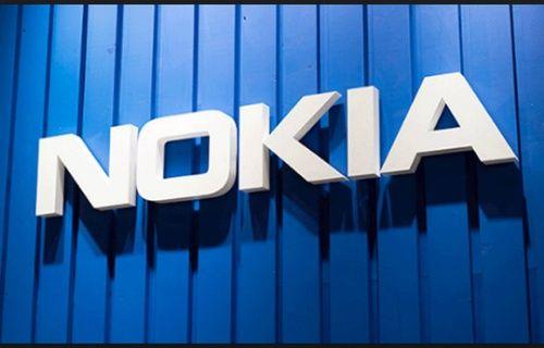 Nokia harita servisi HERE'yi satıyor!