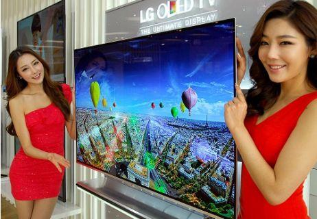 Televizyon alacağım; Full HD mi yoksa 4K mı alayım?