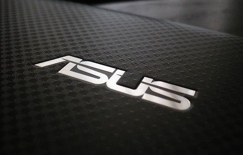Asus resmi online mağazasını Türkiye'de açtı!