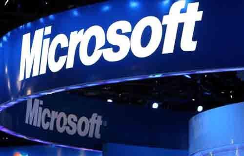 İnternet Explorer tahtını Microsoft Edge'e bırakacak