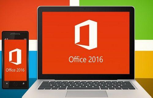 Microsoft Office 2016 önizleme sürümü ücretsiz olarak indirilebilir