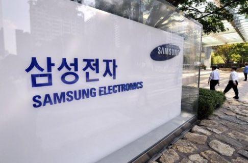 Samsung'a iki büyük ödül birden