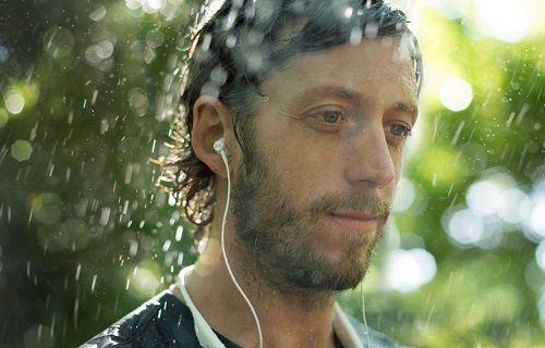 Sony, SBH70 Stereo Bluetooth Kulaklık uygulamasını Google Play'de yayınladı