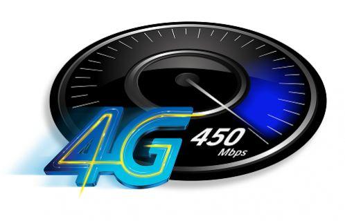 Turkcell'den 4G İhalesinin ertelenmesine ilişkin açıklama