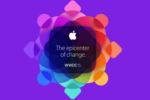 Apple WWDC 2015 başlıyor! Canlı yayın!