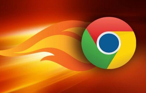 Chrome'a gelen yeni özellik en çok kotalı internet kullananları sevindirecek!