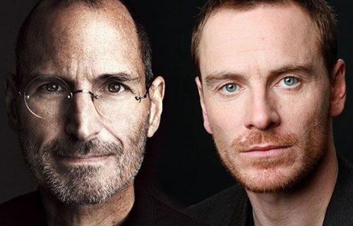 Biyografik Steve Jobs filmine ait yeni bir fragman yayınlandı