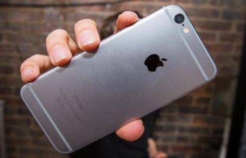 Çin'de sahte iPhone üreten en büyük fabrika kapatıldı!