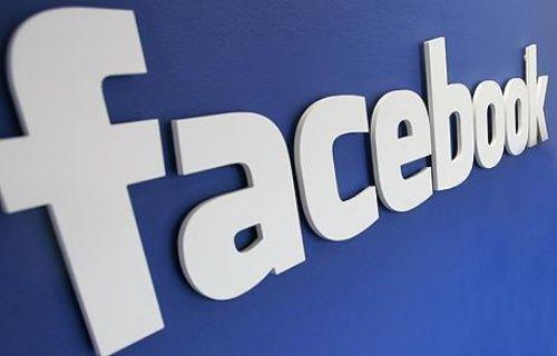 Facebook rüzgardan elektrik alacak!