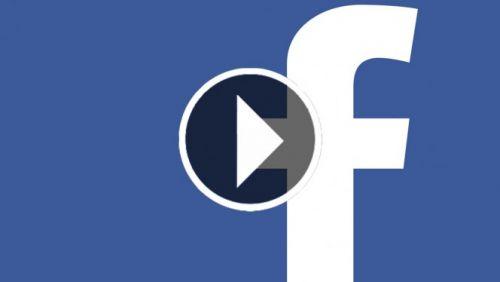 Facebook'tan YouTube özentisi!