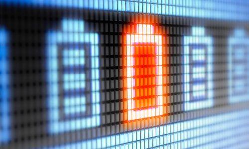Hızlı şarj akıllı telefon bataryalarını öldürüyor!