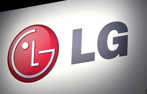 LG ikinci çerek mali raporunu açıkladı, sonuçlar iç açıcı değil
