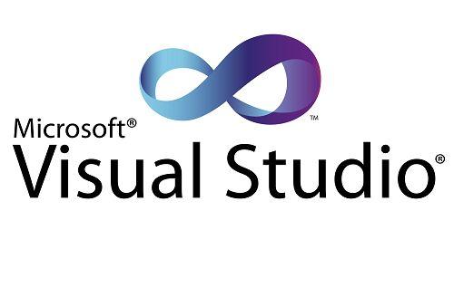 Microsoft Visual Studio 2015'in son sürümü duyuruldu