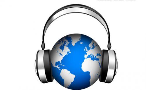 Radyo dinlemenin en iyi yolu