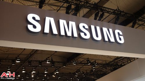 Samsung gelir-kâr oranını açıkladı, Galaxy S6-S6 Edge'in fiyatında indirime gidilecek