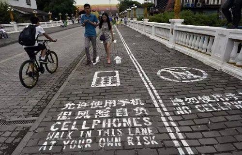 Akıllı telefonlarda bağımlılık uyuşturucu bağımlılığı ile eşdeğer!