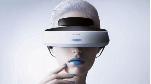 Facebook iOS ve Android'e sanal gerçeklik getirmek istiyor