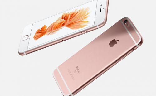 iPhone 6S almak için böbreğini satmak istedi