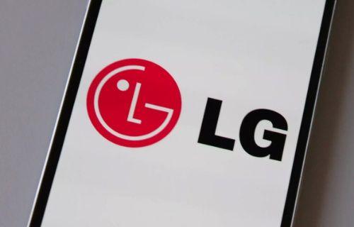 LG, 1 Ekim'de New York'ta düzenleyeceği etkinlik davetiyelerini gönderdi!