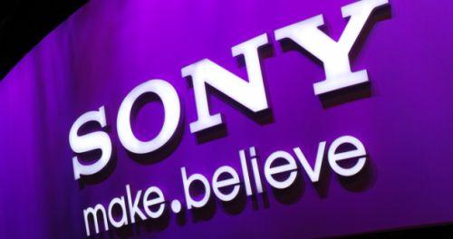 Sony akıllı telefon işini bırakıyor mu? İşte Sony'nin cevabı!