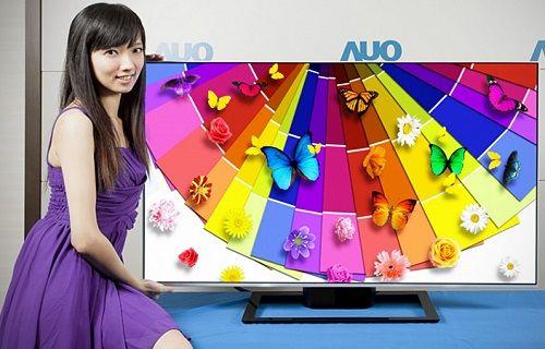 4K TV'lerin kullanım oranı artıyor