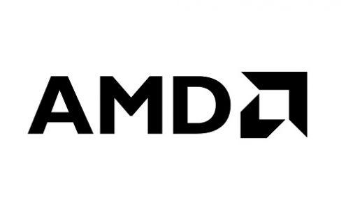 AMD, İnce İstemcilerde Pazar Lideri Oldu