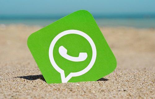 Mahkeme WhatsApp Yasağını Kaldırdı