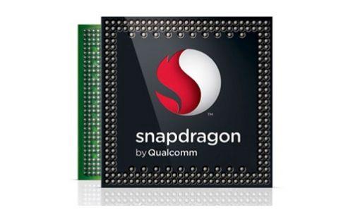 Qualcomm Snapdragon 820 AnTuTu rekoru kırdı