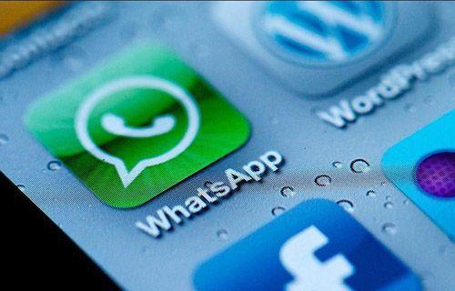 WhatsApp'ın yasaklanmasıyla rakibi iki günde 1.5 milyon kullanıcı kazandı