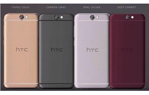 HTC One A9 Uzun Kullanım Testi ve Son Değerlendirme [Video]