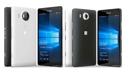 Lumia 950 XL ve Lumia 950 başarılı olabilir mi? [Video Değerlendirme]