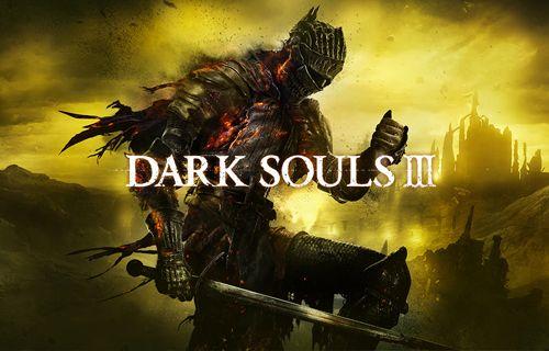 dark-souls-3-cikis-fragmani-yayinlandi