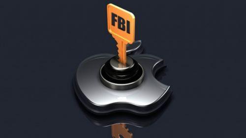 FBI başka bir cinayet soruşturması için  iPhone 6 kilidini açacak