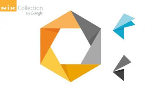 Google Nik Collection Artık Ücretsiz