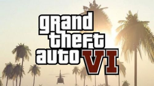 Grand Theft Auto 6 (GTA 6) geliyor!