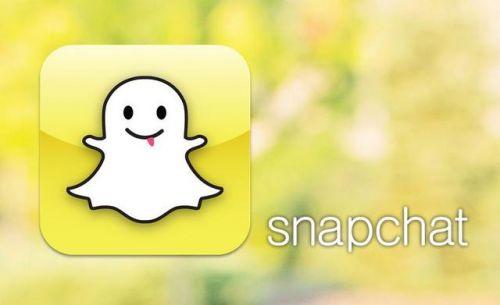 Kullanıcılar Snapchat'te ne kadar vakit geçiriyor?