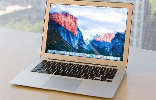 OS X 10.11.4 beta 7 dağıtıma sunuldu