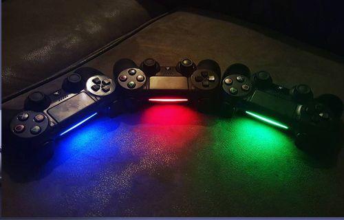 PS4 Slim mi Playstation 4K mı?