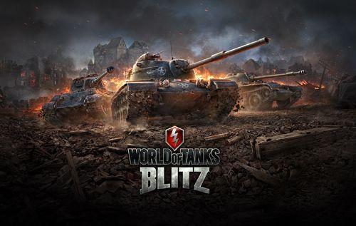 world-of-tanks-blitz-mac-os-x-platformuna-geldi