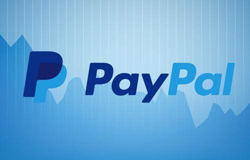 PayPal hesapları ve içindeki paralar ne olacak?