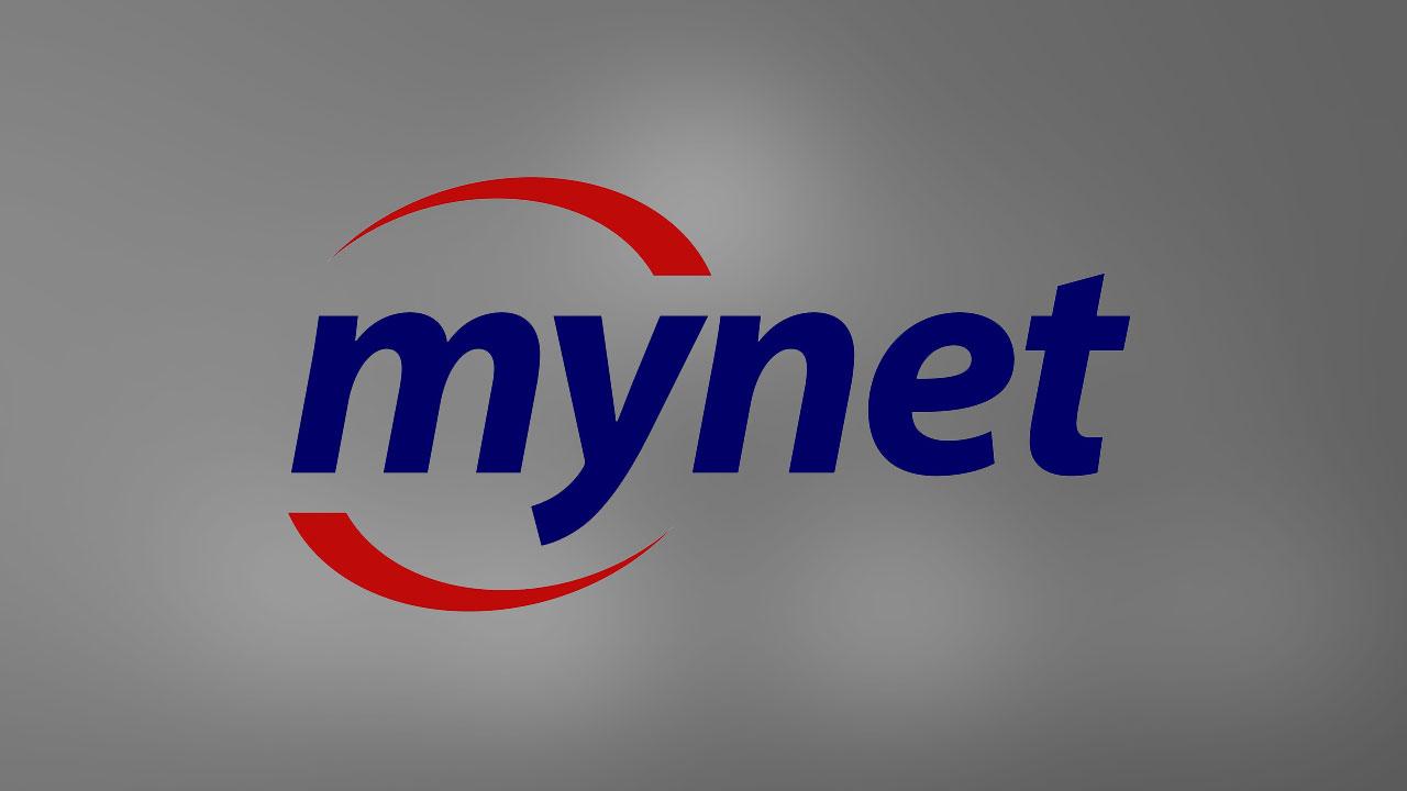 Mynet oyun pazarına giriyor