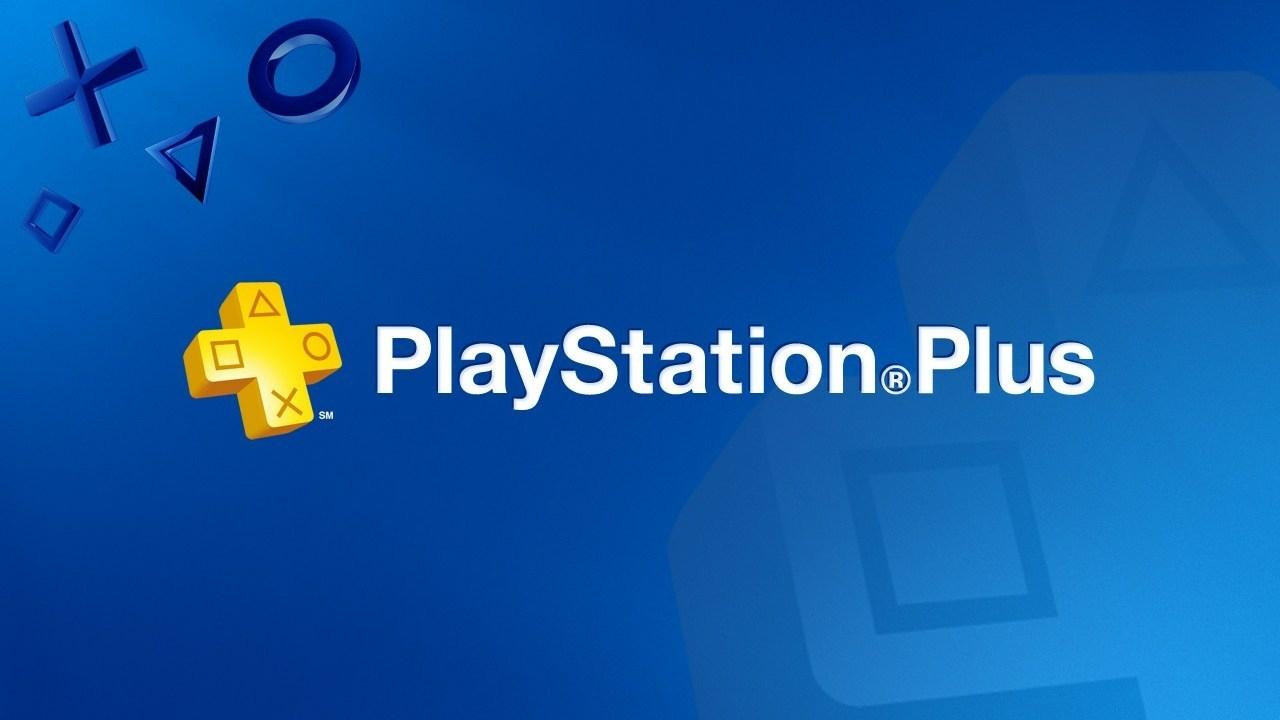 PlayStation Plus Ekim 2019 oyunları belli oldu