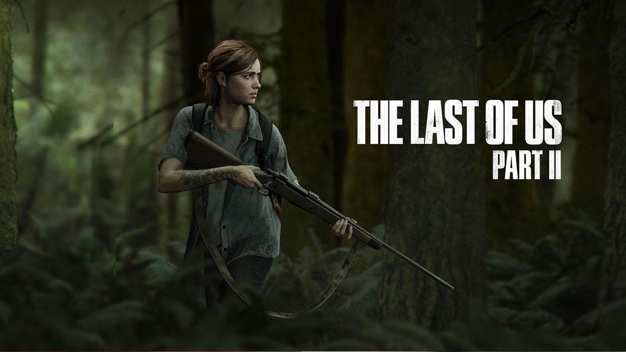The Last of Us Part II Şubat ayında geliyor